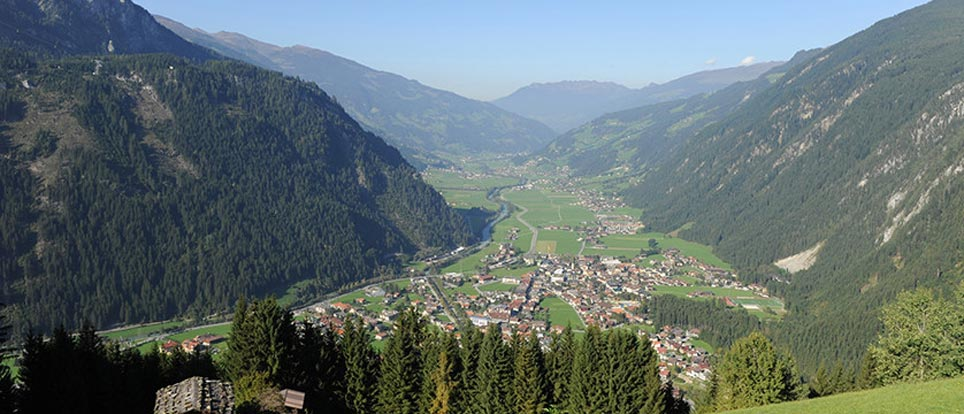 View of Mayrhofen.jpg